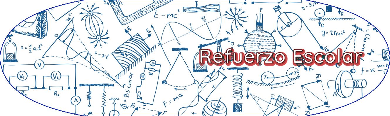 Banner Planes y Refuerzo Escolar