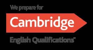 Logo-Cambridge