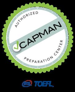 Logo-Capman-TOEFL